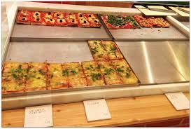 Дюнер, пица… Какво ядат децата, докато са на училище?