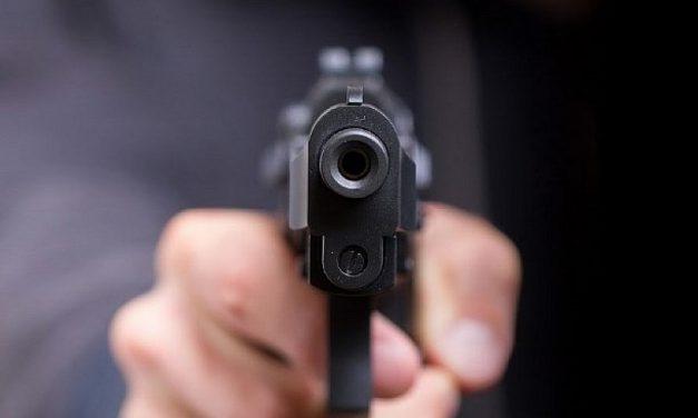 24 часа в ареста за дрогиран с пистолет на пътя и над 5000 часа за Иванчева и Петрова