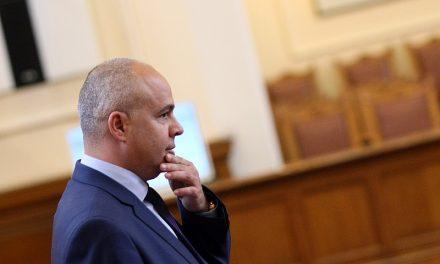 Свиленски: Колко сигнала бяха подадени в прокуратурата и бяха скрити?
