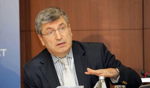 Илиан Василев: Радев пусна мракобесния закон за конфискация без съд