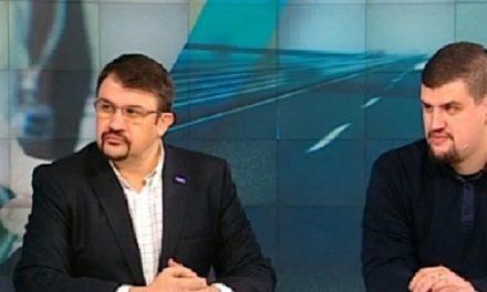 Експерт: Шефът на АПИ не намери очи да понесе отговорност