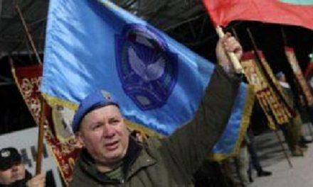 Ген. Д. Шивиков: Джендърите как да ги наричаме, цветя на България ли?