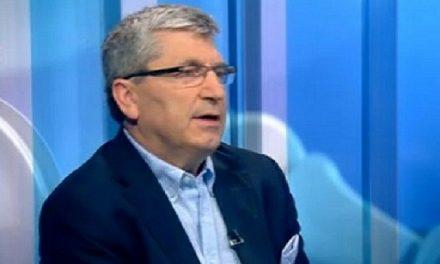 Илиан Василев: Невърнати на КТБ 34 млн. лева компроментирт медиите, които са ги взели