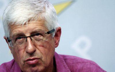 """Р. Овчаров: Ако спре руският газ през Украйна и няма """"Турски поток"""", ще закъсаме"""