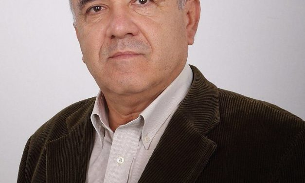 Спецакция в Червен бряг, задържан е кметът Данаил Вълов след разследване на Господари на ефира