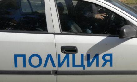 Откриха 9-годишно дете, изгубено в гора край Сливен