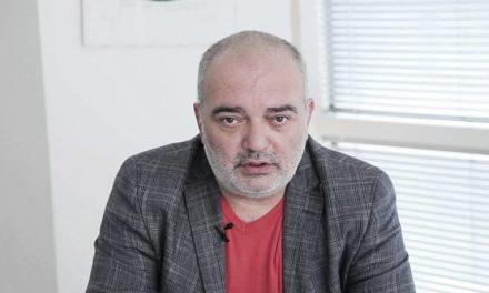 Бабикян: Цветанов сам трябва да реши, не да чака Борисов. Защо мълчат Горанов и НАП?