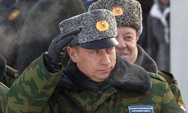 """Подп. Путин трябва да ни козирува за """"Турски поток"""", а не да иска 3 милиарда"""