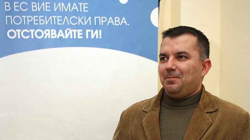 Богомил Николов: В чипса, пържените картофи, кафето има канцерогенно вещество