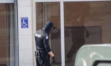 9 арестувани при спецакцията във Видинско