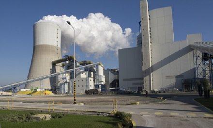 """ЕК дала зелена светлина за прекратяване на договорите с """"американските централи"""""""