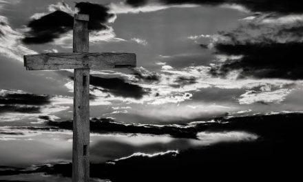 АЗ ЛИ ЗАБИХ ПОСЛЕДНИЯ ПИРОН ВЪВ ТОПЛИТЕ ТИ ДЛАНИ, МИЛИ БОЖЕ?