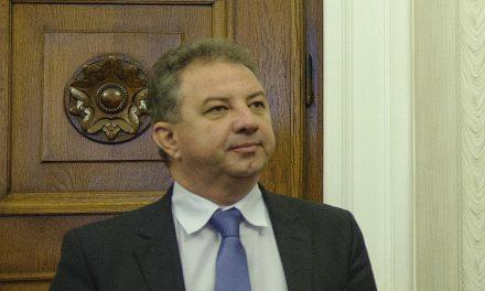 Как юнакът Борис Ячев утрепа ламята пред очите на Сашо Диков