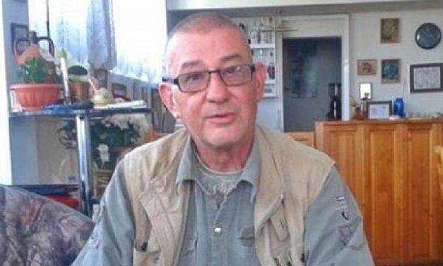 Журналист: Борисов не разбира и не иска разбере логиката на плаващите пясъци
