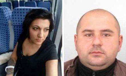 Сестрата на убитата Милена ужасена от поведението на криминалните психолози