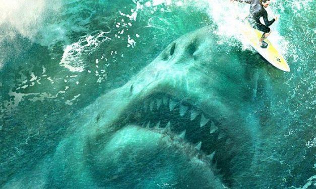 """Слави Трифонов във вариант """"челюсти"""". Какво мислят акулите"""