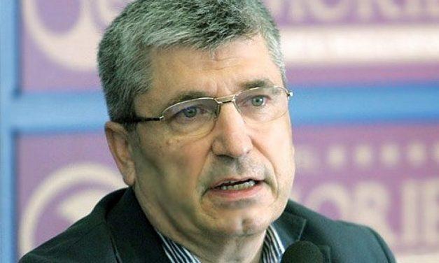 Илиан Василев: Нима някой се е съмнявал, че с този Домусчиев можеше да има феър плей накрая?