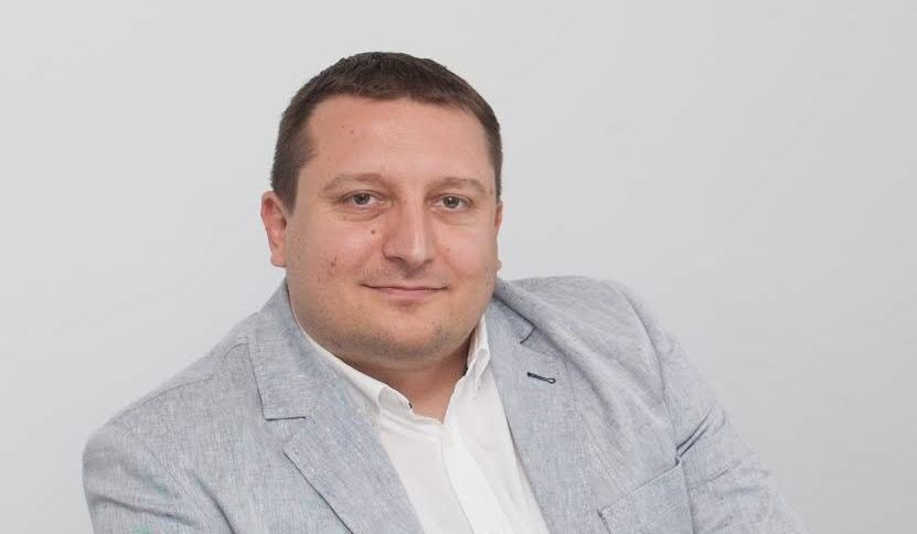 Георги Гергинов от Наксекс е мошеник и крадец / Georgi Gerginov former CEO of Naxex is a fraudster and thief
