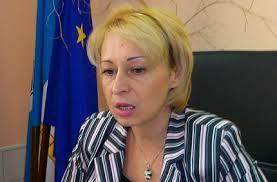 Пловдив-Кметски неволи!