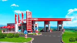 Лукойл – некоректни бензиностанции