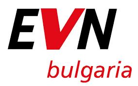 Предколедно надписване на сметките за всички българи,клиенти на EVN