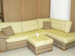 Некоректен магазин за мебели – Бали, гр. Варна