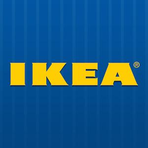 IKEA онлайн магазин са некоректни