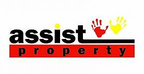 Некоректни/фалшиви агенции за недвижими имоти