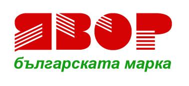 Фирма MK Явор ООД (магазина в Пловдив) – ОТЗИВИ !!!
