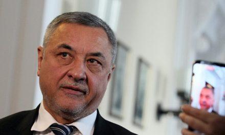 Симеонов: Борисов да поиска оставката на Ангелкова, Цацаров да вземе мерки